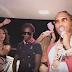 """Young Thug divulga clipe de """"Relationship"""" com Future"""
