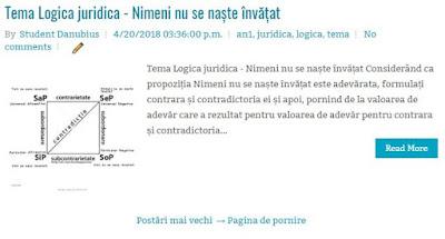 http://univ-danubius.blogspot.com/2018/04/tema-logica-juridica-nimeni-nu-se-naste.html