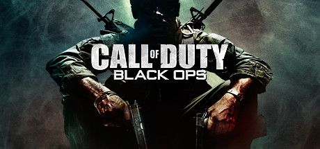CALL OF DUTY 7 : BLACK OPS
