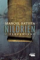 http://www.meuepilogo.com/2016/08/resenha-nildrien-o-pergaminho-manoel.html