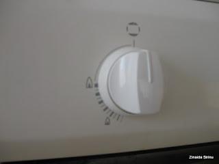 buton-de-cuptor-la-aragaz-clasic