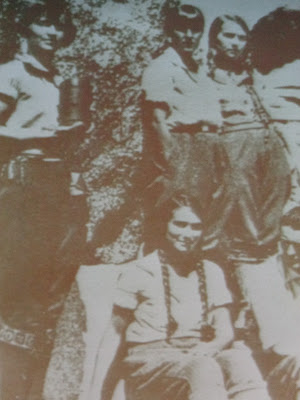 donne prima guerra mondiale