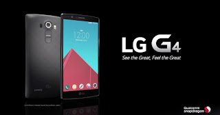 AICP 12 1 [Android Nougat 7 1] Custom Rom for LG G4 (h811