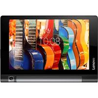 Lenovo Yoga Tablet 3 8 16GB 4G Nero