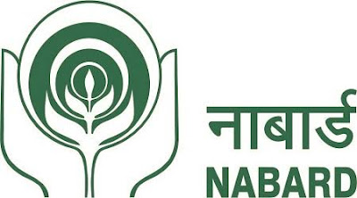 NABARD 2018 Notification for Assistant Manager Out : check exam date, vacancy, Eligibility