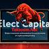 Review Elect Capital - Lãi 20% hằng tháng - Đầu tư tối thiểu 10$ - Thanh toán Manual