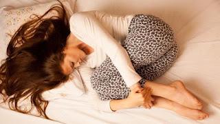 Waspadai 4 Gejala Menstruasi tidak Teratur