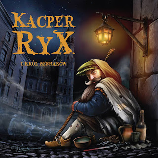 http://planszowki.blogspot.com/2016/02/kacper-ryx-i-krol-zebrakow-jama-unboxing.html