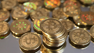 Penyebar WannaCry Minta Dibayar Pakai Bitcoin, Uang Jenis Apa Itu?