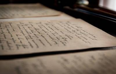 4 Contoh Puisi Septima dalam Bahasa Indonesia