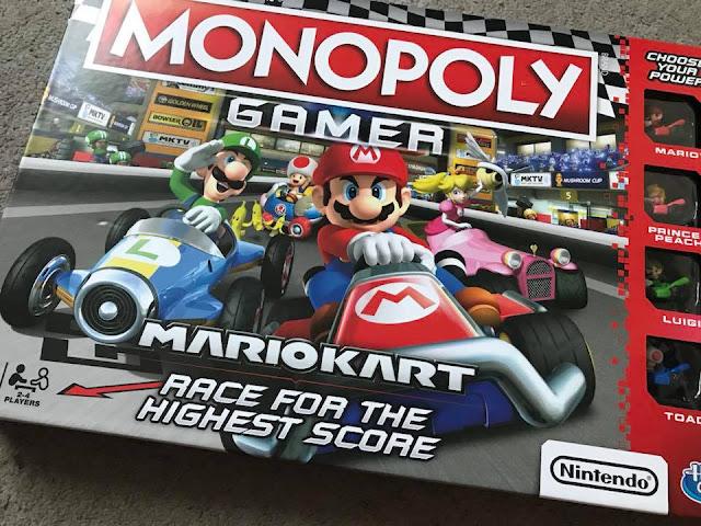 monopoly-gamer-mariokart