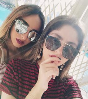 Dubai Girls Whatsapp – Get Dubai Girls Mobile Numbers 2019
