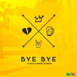 Baixar Música Bye Bye