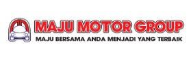 WALK IN INTERVIEW 3 POSISI MAJU MOTOR GROUP PALEMBANG SEPTEMBER 2019