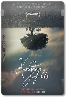 Nosso Reino