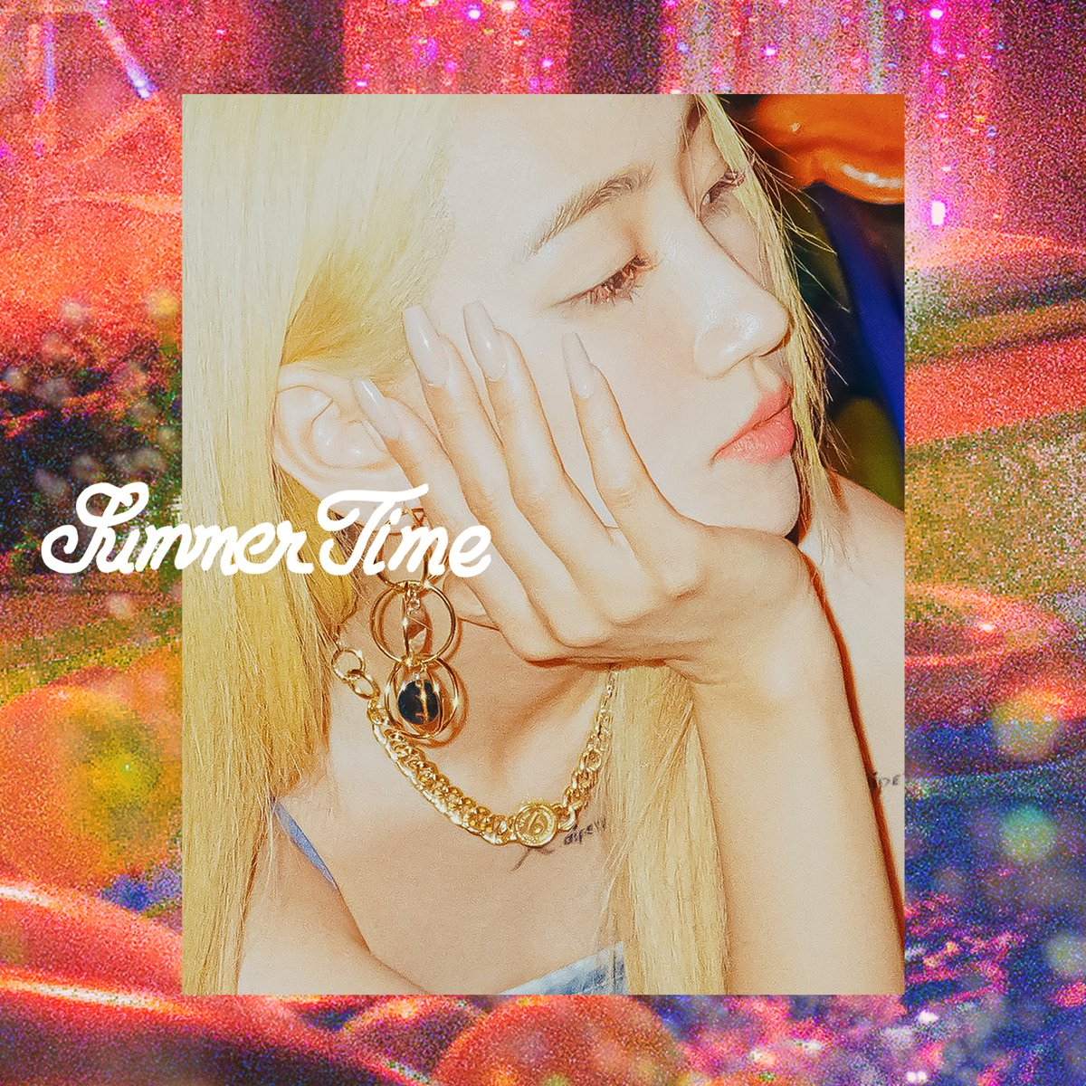 핫펠트 (HA:TFELT) - Summertime