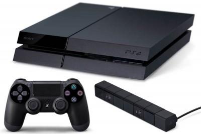 10 Juta Unit PlayStation 4 Terjual Secara Global