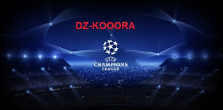 تأهل للدور النصف النهائي من دوري أبطال أوروبا لموسم 2016-2017 كل من :
