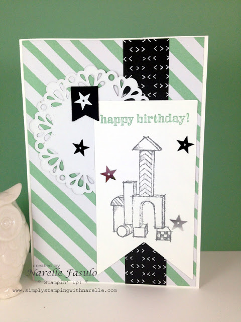 Boys Will Be Boys - Simply Stamping with Narelle - Order here - http://www3.stampinup.com/ECWeb/default.aspx?dbwsdemoid=4008228