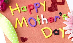 Mothers-Day-Decoration-Image-for-kids