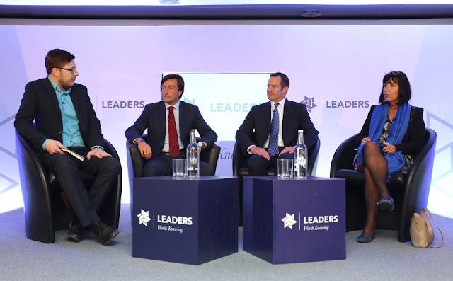 LaLiga se asienta entre las grandes marcas mundiales