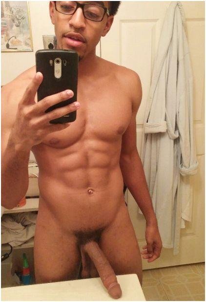 tre.christian instagram, onlyfans, nude, nsfw, sex, trecloud, tre, anoncouplestuff, twitter, big dick, big black dick, ebony, black pussy, couple, masterbation, jerk off, breast,