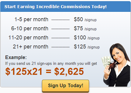 How To Earn More Money Using Hostgator Affiliate Program