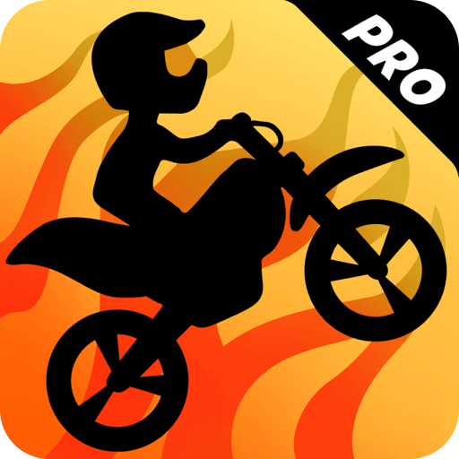 Download Bike Race Pro Mod Unlocked APK cho Android