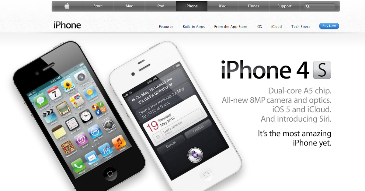 Quanto Custa O Iphone  Nos Eua