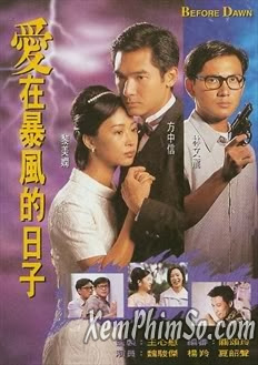 Xem Phim Khoảng Đời Bão Táp 1995