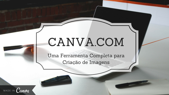 Imagem Canjva