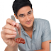 Piolo Pascual Is The Pambansang Papa, According To Highlands Corned Beef Exec Who Got Him As Their Newest Brand Ambassador