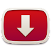 Ummy Video Downloader 1.10.3.2 Crack With License Key 2019
