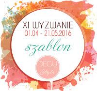 http://decustyle.blogspot.com/2016/04/xi-wyzwanie-szablon.html