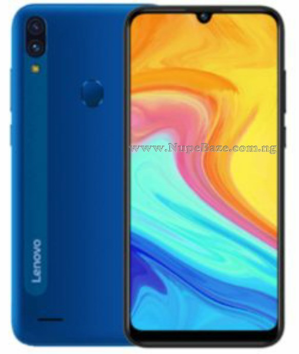 Lenovo A7 Full Specifications And Price In Nigeria