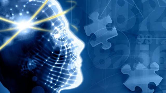 mavi-beyin-projesi-e1513515442129.jpg