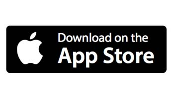 Hướng dẫn tạo tài khoản Apple China không cần Visa cho IOS