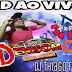 CD (AO VIVO) DENISOM NO FOX BAR 16-09-2018 (DJ THIAGO FLEX)