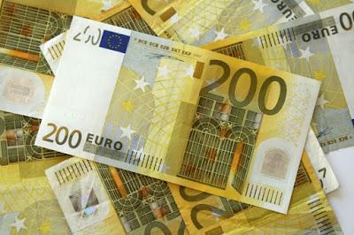 Bajada de precio de 3 móviles que rondan los 200 euros