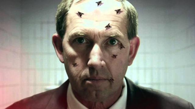 O diretor Mike Flanagan disse em seu Facebook, que a sequência de O Iluminado, Doutor Sono, encerrou as filmagens.