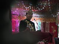 Jalan Bengkulu - Kapahiang Akan Dibangun Dengan Dana 54 Miliar