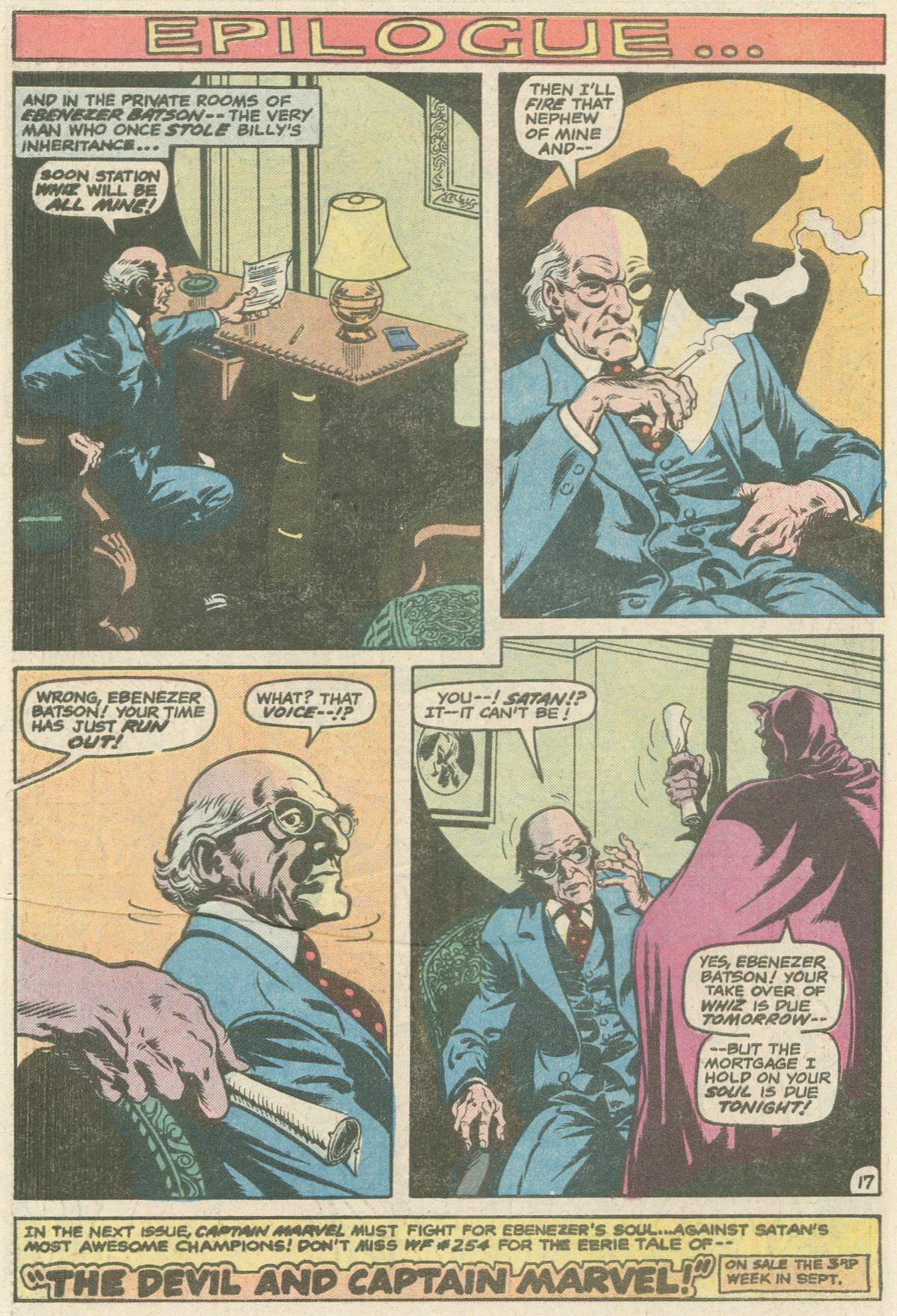 Read online World's Finest Comics comic -  Issue #253 - 67