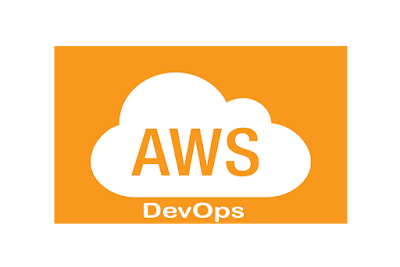 The Ultimate handbook On Devops And Aws