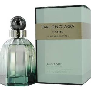 Balenciaga Paris L'essence Eau de toilette Spray for Women