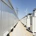 Energietransitie brengt verdubbeling wereldwijde stroomvraag