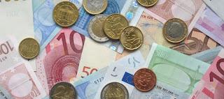 Mutui: il 6% è destinato a cittadini stranieri