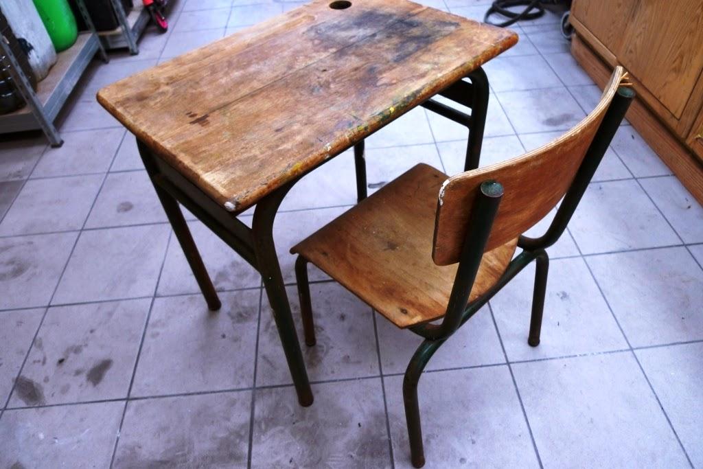 johndoemotorcycles table d 39 colier. Black Bedroom Furniture Sets. Home Design Ideas