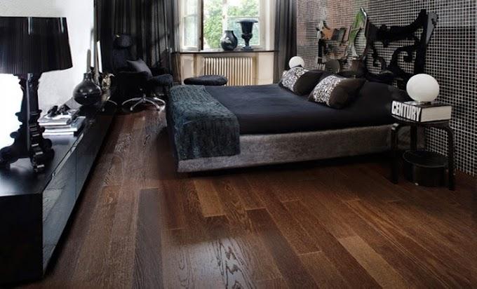 Design Interior - Amenajari Interioare - Design interior living dormitor Bucuresti
