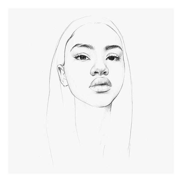 14-TS-Abe-Drawings-of-Minimalist-Hyper-Realistic-Portraits-www-designstack-co