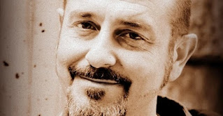 blogdepoesia-poesia-miguel-angel-cervantes-gallego